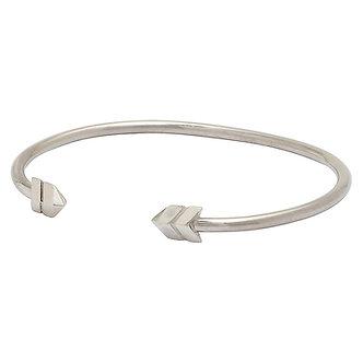 Bracelete Arrow