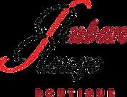 ruban rouge logo.png
