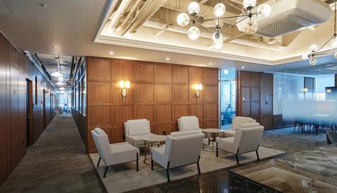 GN-Office-Lounge-Photo1.26a247e6.jpg