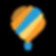 Globaleur Logo TRSP BG.png