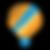 Globaleur Logo