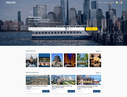 your_logo_travel_booking.png