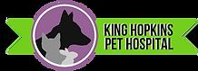 king-hopkins-pet-hospital-veterinarian-i