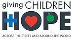giving-children-hope_processed_bdddafa13