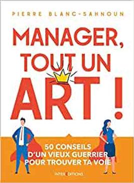 Manager tout un art.jpg