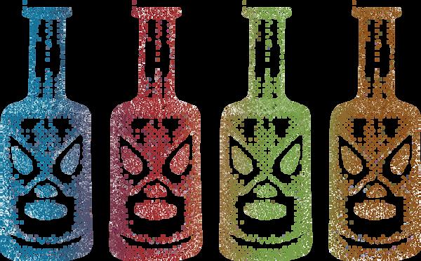 bottles-mobile.png