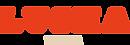 lucha-logo.png