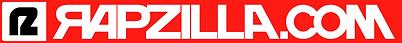 rapzilla_logo_onblack.png