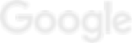 Google_logo_white_2015.png