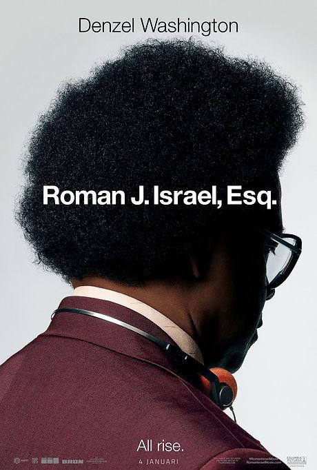Roman-J-Israel,-Esq.-2017-movie-poster.j