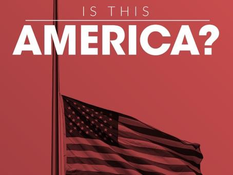 Hatred in Modern America