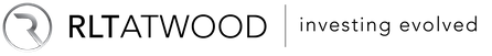 RLT Atwood Logo with Payoff line-01.png