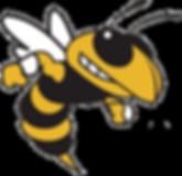 Killer Bees Logo.png