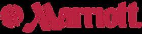 Marriott_logo_horizontal-700x168.png