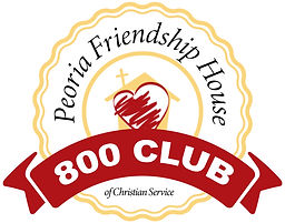 Peoria-Friendship-House-800-Club.jpg