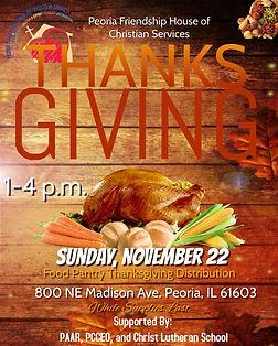 Thanksgiving  flyer updated.jpg