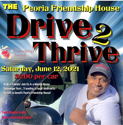 Drive to Thrive Flyer.jpg