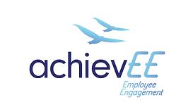 achievee logo-F-01.png