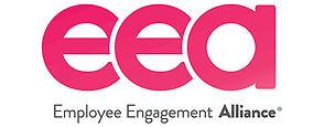 eea-logo.jpg