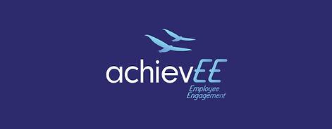 achievee-logo.jpg