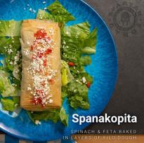 19-11-10-ins02-Spanakopita.jpg