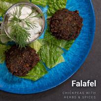 19-11-10-ins03-Falafel.jpg