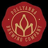 Pollyanna-Logo.png