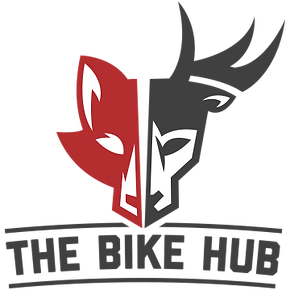 The-Bike-Hub-Logo.png