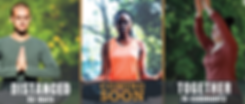 Yoga Banner - Coming Soon.png