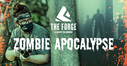 Zombie Apocalypse-Text-2