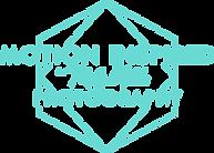 Motion Inspired-Logo.png