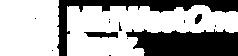 MWO-Bank_logo_4c_horiz.png