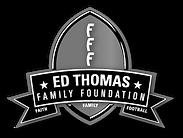Ed_Thomas_logo_bw.png