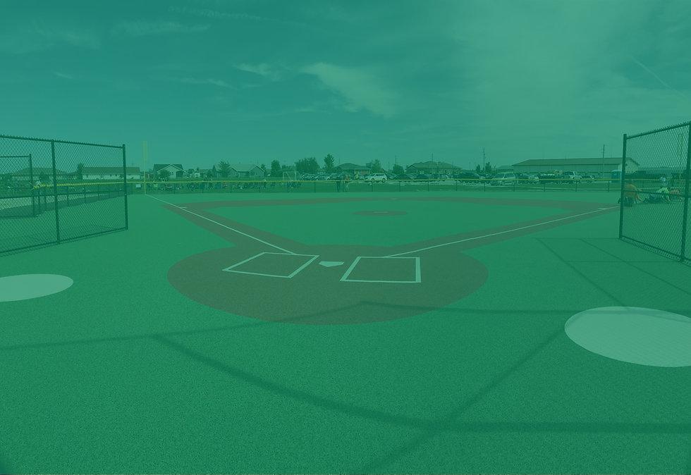 Green overlay090818 ML field.jpg