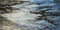 Water Beaneath the Atmosphere18 x 36.JPG