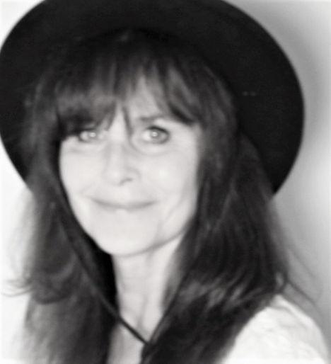 Darlene Winfield.JPG