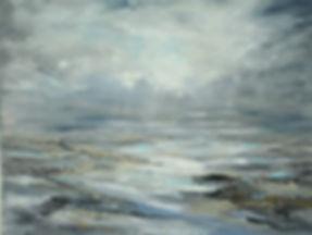 Atmospheric Rain, 36 x 48.JPG
