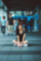 jodyhongfilms-GBgp6Iy16lc-unsplash.jpg