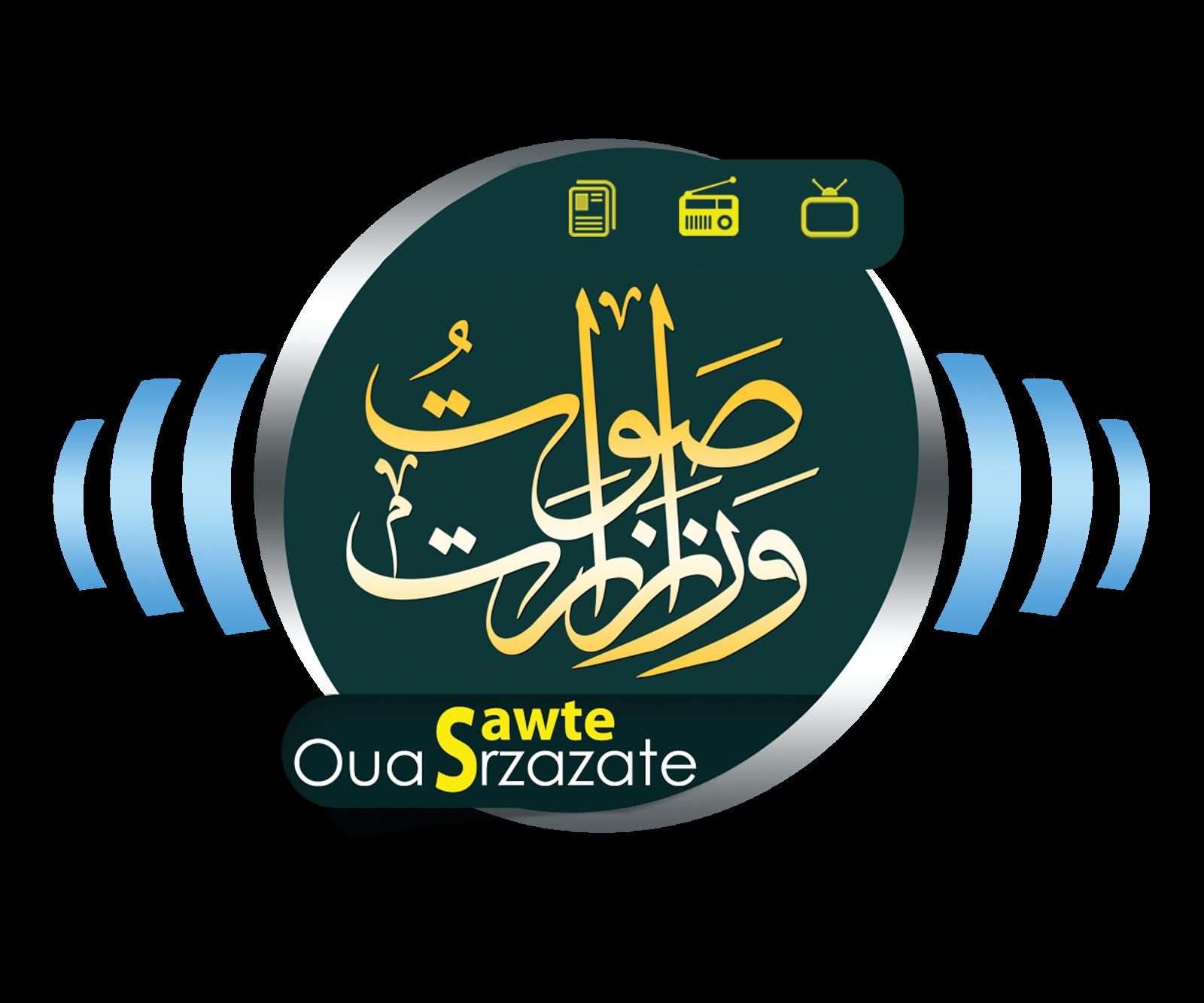 logo sawte zazte(1)-01