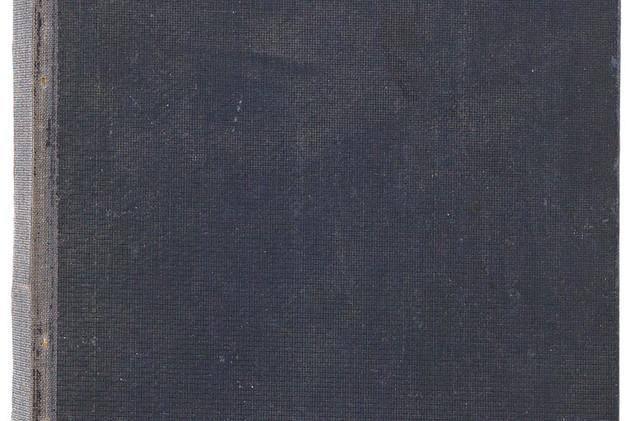 ЛОТ 298. Номенклатурное издание. Локкарт. Мемуары британского агента.