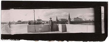 1955. Селфи.jpg