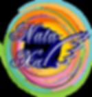 прозрачный_логотип.png