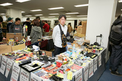 Loong Japan2号店