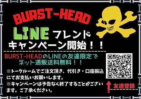 BURST-HEAD (2).jpg