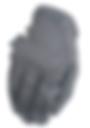 Mechanix Wear Original Glove Wolf Grey.p