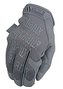 Mechanix Wear Original Glove Wolf Grey.p