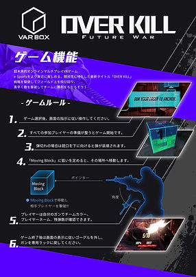 OverKillゲーム紹介-A.jpg