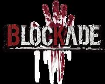 BLOCKADEロゴ.png