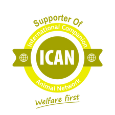 ICAN_Logo_Supporter.png