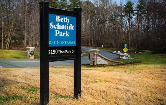 Beth Schmit Park